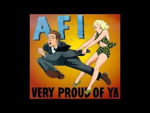 AFI - Yurf Rendenmein