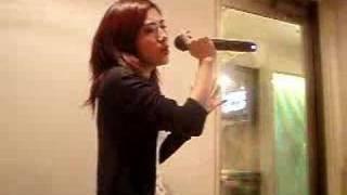 34 Misora Hibari Omatsuri Manbo 34