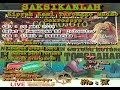 "Kesenian Jathilan Turonggo Mudho ""COKROJOYO"" thumbnail"