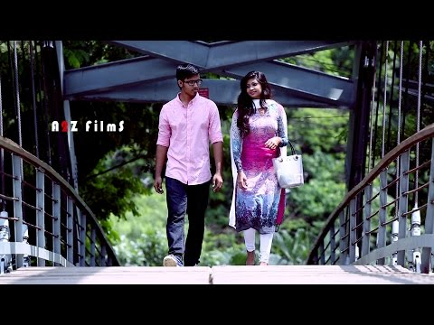 Bangla Video Song Moner Iccah- Tahsan ♥ Monsuba Junction ♥ (experimental) video