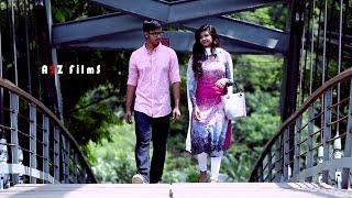 Bangla Video Song Moner Iccah- Tahsan ♥ Monsuba Junction ♥ (Experimental)