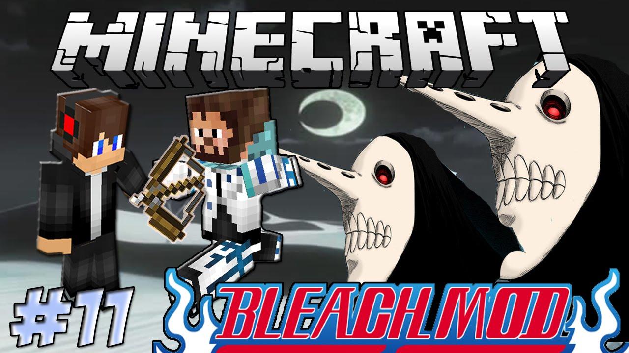 Bleach Dead Island Mod Deadly Survival Island