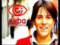 Niños hablan de CUBA