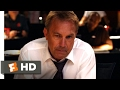 Draft Day (2014)   Trading With The Jaguars Scene (7/10) | Movieclips