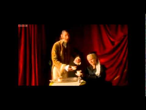 Horrible Histories - British Things -4kSR00fdP88