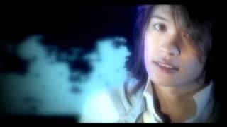 TAR APACTS - Thao Dai Khor Bor Aow ເທົ່າໃດກໍ່ບໍ່ເອົາ (Official Music Video)