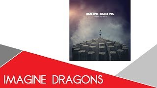 download musica Its Time Instrumental - Imagine Dragons