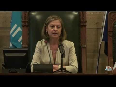 Il registro digitale unioni di fatto e convivenze del Comune di Cagliari