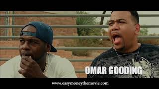 Money Rich Films Presents: Easy Money (Movie Trailer) [Thizzler.com]
