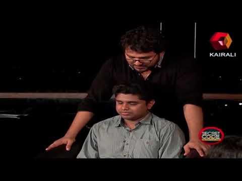 Secret Code - The Mentalist Show   ആനന്ദം ടീമിനെ ഞെട്ടിച്ച് മെന്റലിസ്റ്റ് ആദി