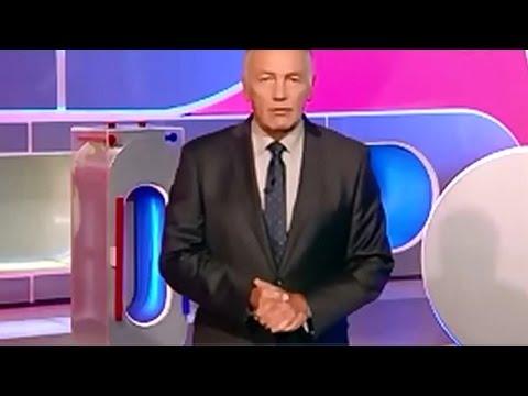 Kabaret - Familiada