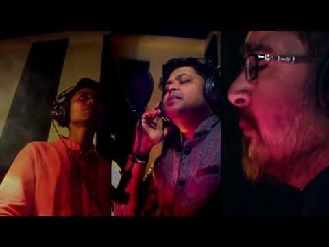 New Song 2017   Romjaner Oi Rojar Sheshe   Cover Song