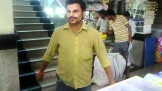 Ghayal Returns - Piyush Bhai@Ghayal Returns