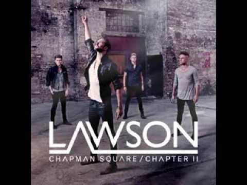 Lawson - Are You Ready