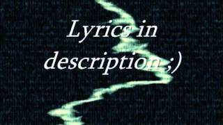 Lil Wayne CARTER 4 How to hate WITH lyrics and NO ADS