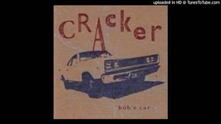 Watch Cracker Father Winter video