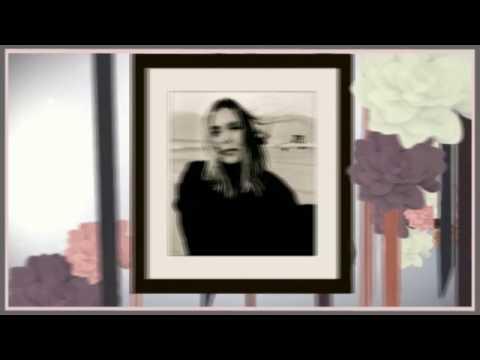 Joni Mitchell - Don