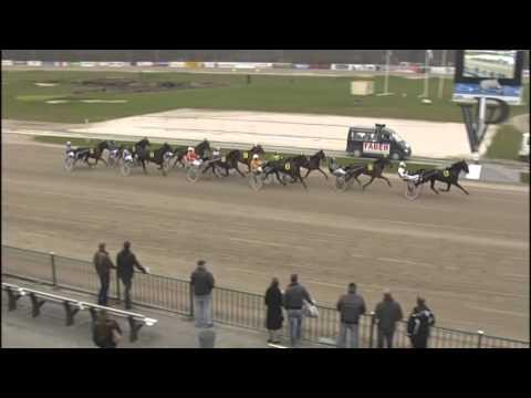 Vidéo de la course PMU PRIX MAASLAND VLEESWAREN
