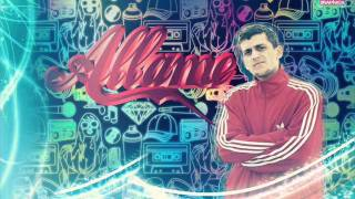 Allame & Joker - Pibo Mixtape Part - 3