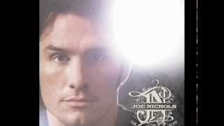 Joe Nichols - She Could Care Less
