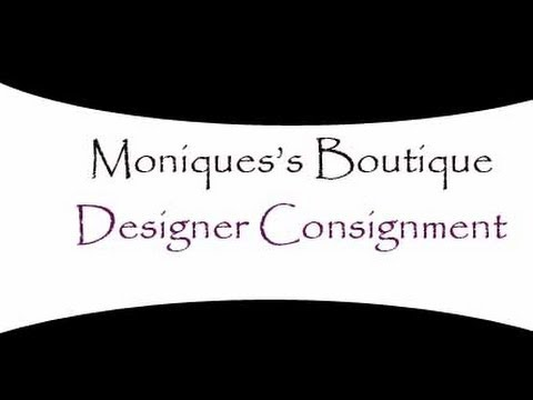 Designer Consignment Clothing Online Consignment Store Laguna Beach