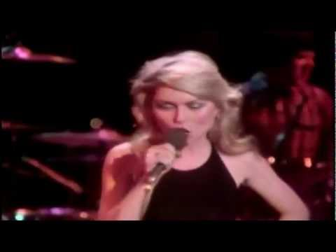 Blondie - One Way Or Another (official Music Video) video