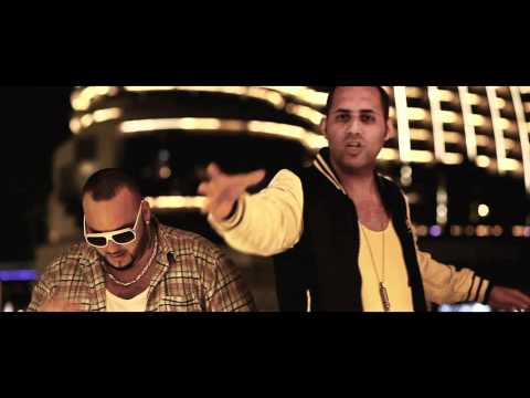 Medina - Sann Romans (Officiel Video)
