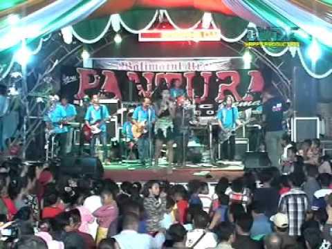 download lagu Norma Silvia Oleh Oleh Pantura Terbaru gratis