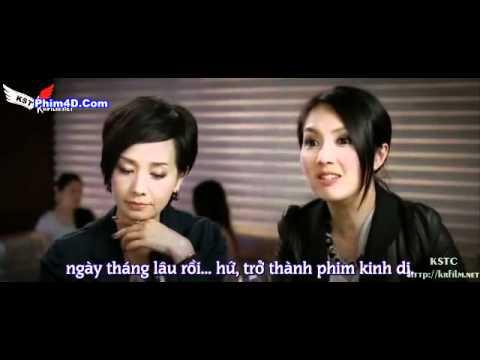 Perfect Wedding 2011   Phim4D Com clip0