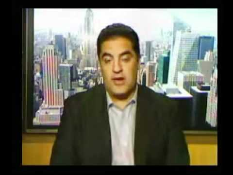 TYT Hour - September 2nd, 2010