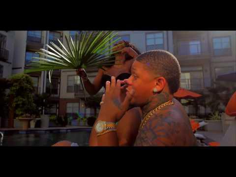 Yella Beezy - Do What I Wanna (Music Video) Shot By: @HalfpintFilmz