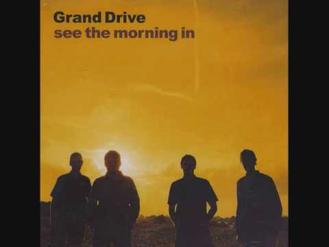 grand drive - Firefly