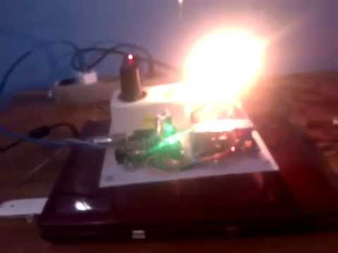 Makalah Arduino Uno Pdf Ilmu Teknik