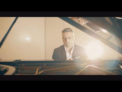 Petar Dragojević - To ne mogu podnit (Official video 2020)