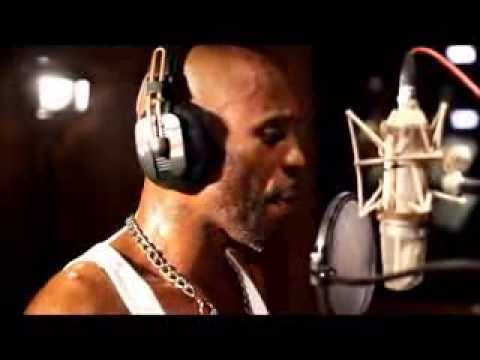 Dmx Feat. Rakim - Don't Call Me New 2014 Official Video video