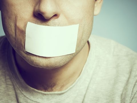 Malaysia pushes for stricter online censorship laws