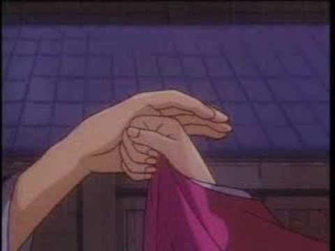 amor real sin bandera. Anime Amor Real