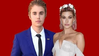 Download Lagu Justin Bieber and Hailey Baldwin's wedding: Latest news about big day Gratis STAFABAND