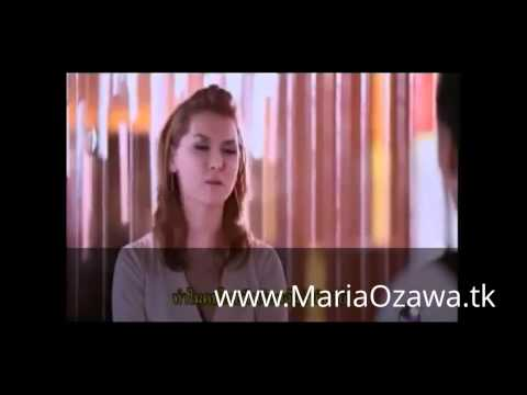 Maria Ozawa Tals About Herself In A Interesting Interview Video Www Mariaozawa Tk video
