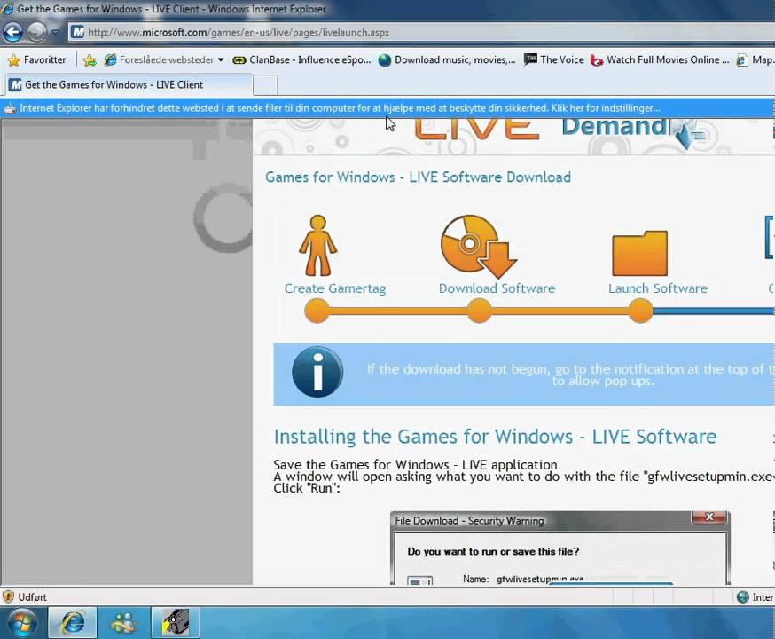 Windows 7 loader home premium 64 bit free download