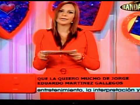 Joselyn Juncal Ercial Esmas