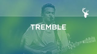 Tremble - Dion Whitfield | Bethel Music Worship