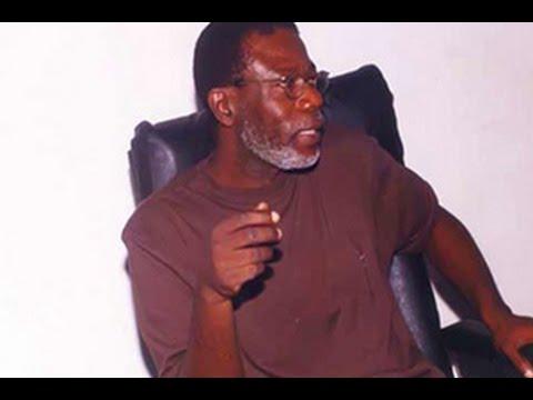 Côte d'Ivoire: Décès de l'homme de culture François Konian, fondateur de radio Jam
