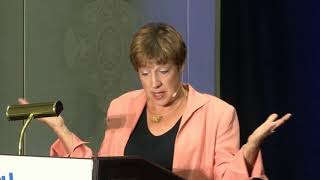 The Public Health Argument for Decriminalizing Sex Work with Alison Bass