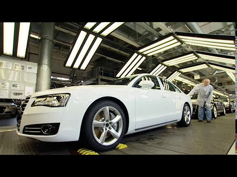 Watch  audi a8 2011 extreme quality test Movies Without Downloading