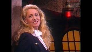 Margot Eskens - Lili Marleen - 1993