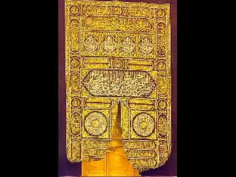 Urdu Nasheed By Shoaib Saleh Dunya Ke Musafir.flv video