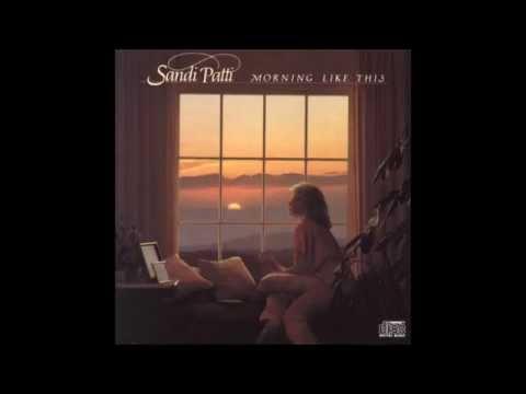 Sandi Patty - Unshakeable Kingdom
