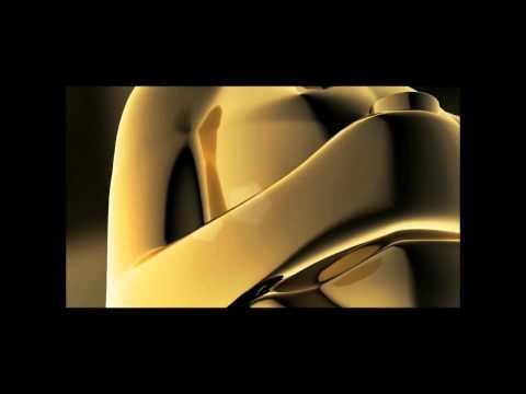 Oscar- aula da saudade turma de contabilidade 2013.1 UEPB