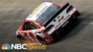 Get Closer to NASCAR | NASCAR | NBC Sports